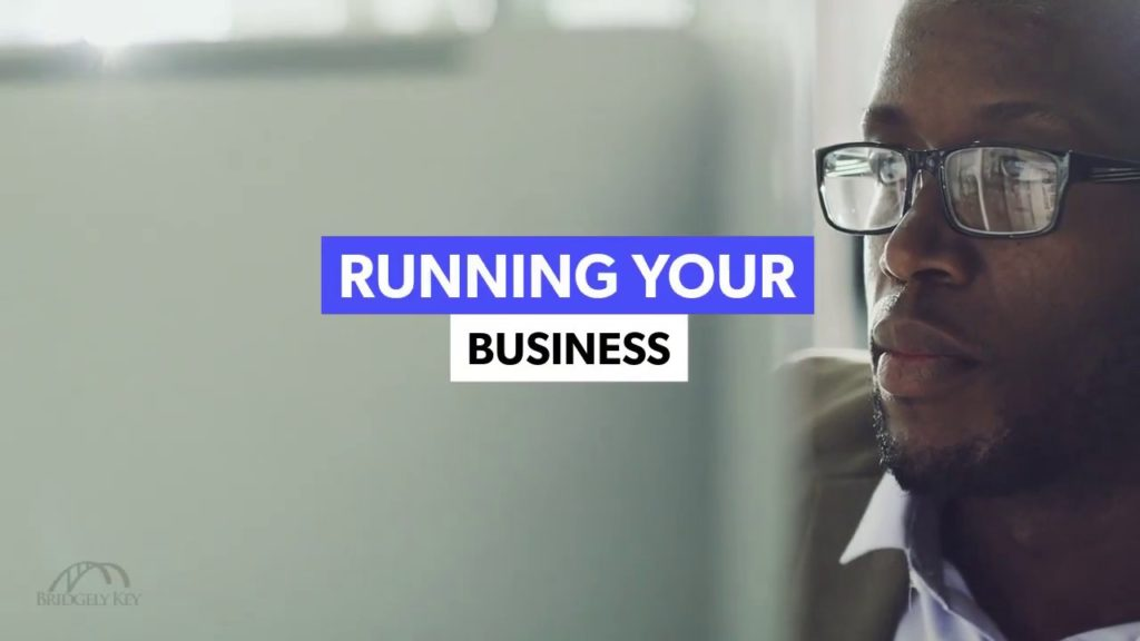 PEO - Helping you run your business.