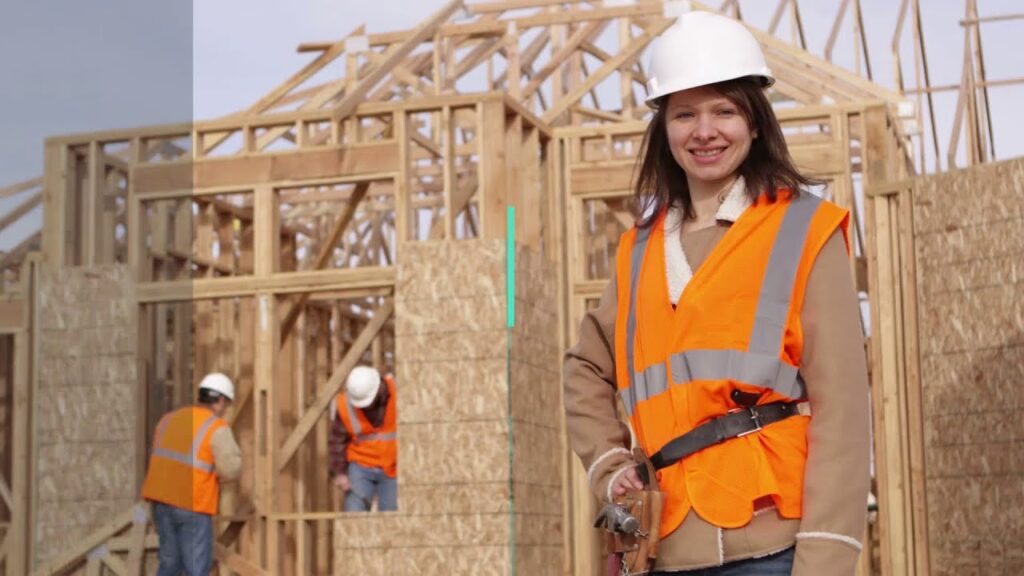 Turning your construction company dream into an easy reality